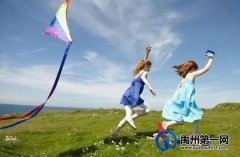 禹州锦绣翰林名居|风筝&彩陶DIY,给孩子更好的周末!