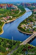 禹州颍河即将迎来28米趸船和12.8米巡逻艇!