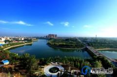 禹州耀润学府上院丨全新临河版图 再造禹州眼界