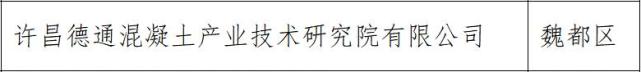 重磅!禹州这些企业拟获政府重奖!