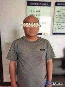 专业碰瓷?一大车司机报警被勒索666元,禹州小吕派出所立即...