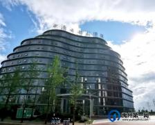 今年,禹州市这两个项目提上日程