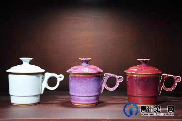 禹州张亚龙:匠心传承守技艺,诚信创业树品牌