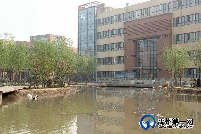 禹州市第一高级中学致2021级新生家长的一封信