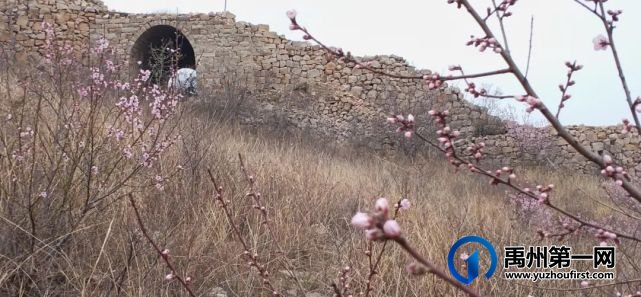 洪水过后,咱去看看禹州夏庄将近五百年的石桥