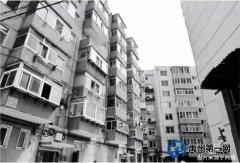 禹州新城升级,老城将退出时代舞台