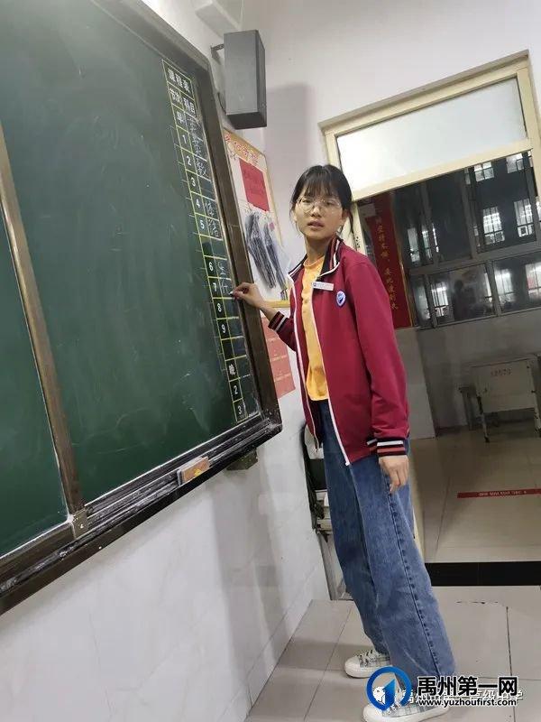 禹州一高|校友忆恩师:润物无声的冯会远老师