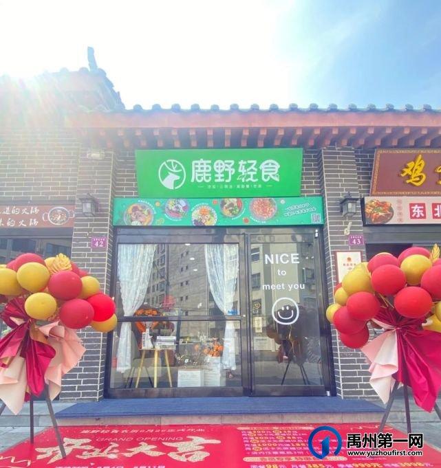 重磅!禹州夏都美食街惊现几万只萤火虫,引上万人围观.